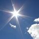 Under The Sun
