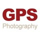 GPSPhotography