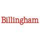 BillinghamOfficial