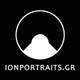IonPortraits