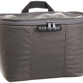 New 2016 Timbuk2 Snoop Camera Bag Insert & Snoop Camera Messenger Bag