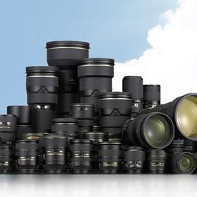 Why Nikon Not publish
