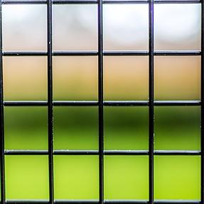 35 f1.8 Tamron and background blur...