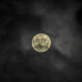 p900 super moon