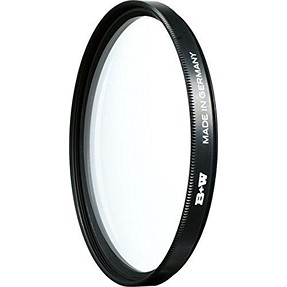 Leica Summicron 35mm f2 ASPH using B+W +3 Close-up lens?