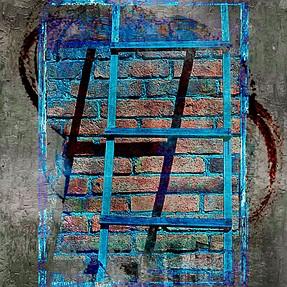 Wall (Subrealist)