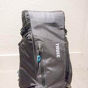 Thule Perspektiv backpack- BRAND NEW