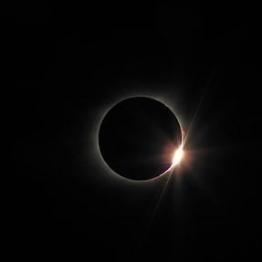 Coolpix P610 -  2017 Eclipse
