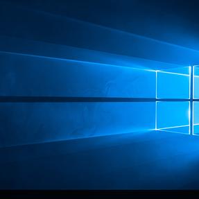 How Powerful is Windows 10