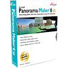 Arcsoft Panorama Maker