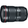 Canon EF 16-35mm F2.8L III USM Review