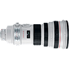 Canon EF 400mm f/2.8L IS USM