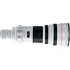 Canon EF 600mm f/4.0L IS USM