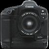 Canon EOS-1D