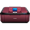 Canon Pixma MP640R