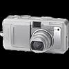 Canon PowerShot S60