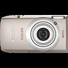 Canon PowerShot SD3500 IS / IXUS 210 / IXY 10S