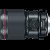 Canon TS-E 135mm F4L Macro