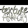 Texture Anarchy