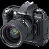 Fujifilm FinePix S2 Pro