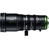 Fujinon MK 18-55mm T2.9
