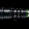 Fujifilm Fujinon MK 18-55mm T2.9