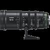 Fujifilm Fujinon MKX 18-55mm T2.9