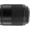 Hasselblad XCD 80mm F1.9