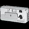 HP Photosmart 435
