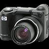 HP Photosmart 945