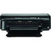 HP Officejet 7000 - E809a