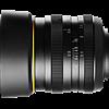 Kamlan 50mm F1.1