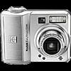 Kodak EasyShare C360