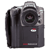 Kodak DCS315