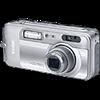Kodak LS743