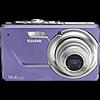 Kodak EasyShare M341