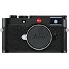 Leica M10 First impressions review