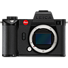 Leica SL2-S First impressions review