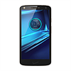 Motorola Droid Turbo 2 / Motorola Moto X Force Review