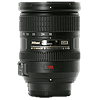 Nikon AF-S DX Nikkor 18-200mm f/3.5-5.6G IF-ED VR Review