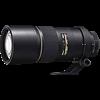 Nikon AF-S Nikkor 300mm f/4D ED-IF
