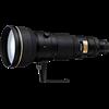 Nikon AF-S Nikkor 600mm f/4D ED-IF II