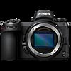 Nikon Z6 First impressions review