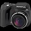 Olympus SP-500 UZ