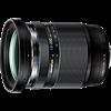 Olympus M.Zuiko Digital ED 12-200mm F3.5-6.3