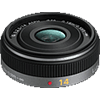 Panasonic Lumix G 14mm F2.5 ASPH Preview
