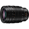 Panasonic Leica DG Vario-Summilux 25-50mm F1.7 ASPH