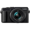 Panasonic Lumix DC-LX100 II First impressions review