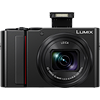 Panasonic Lumix ZS200/TZ200 First Impressions Review