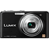 Panasonic Lumix DMC-FX78 (Lumix DMC-FX77)